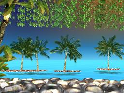 tropic_bg_icon